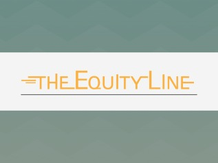 The Equity Line