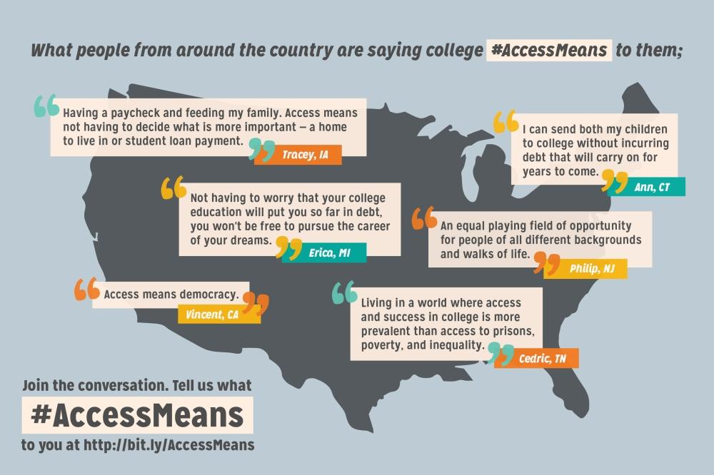 AccessMeans-01