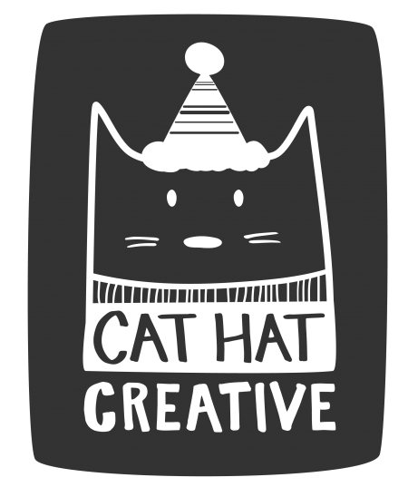 Cat Hat Creative