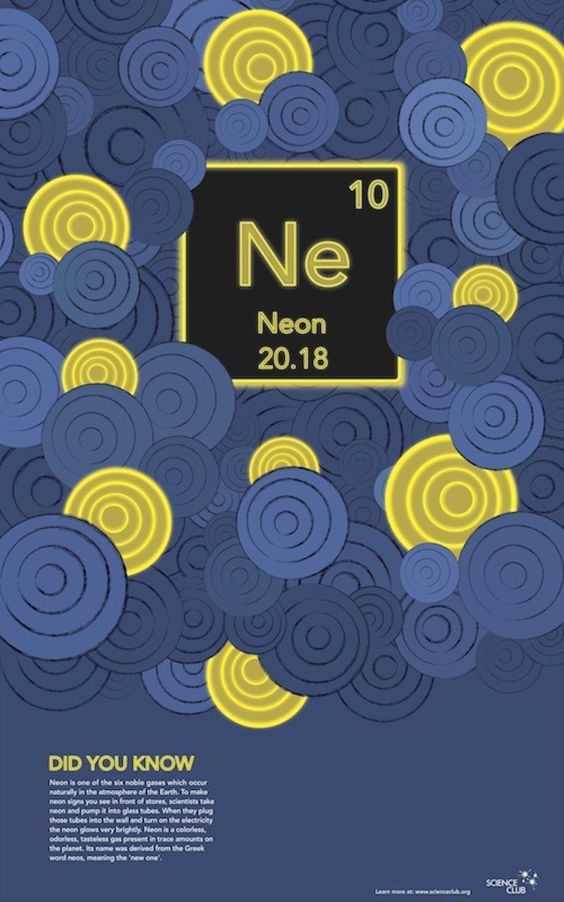 Element_Ne_Nambo