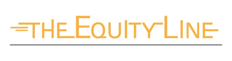 FINAL_EquityLine-03