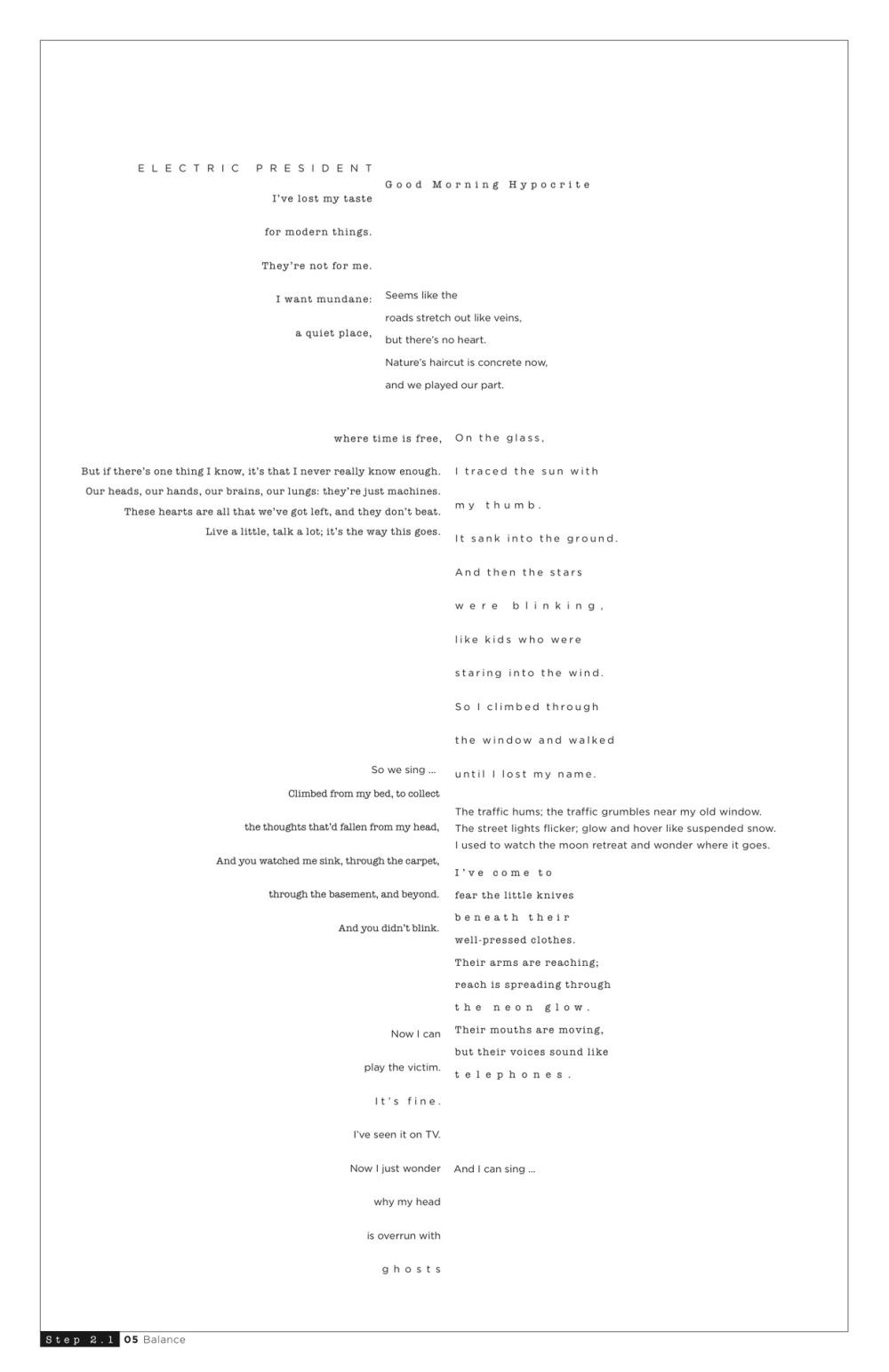 GoodMorningHypocrite_Study02_nambo