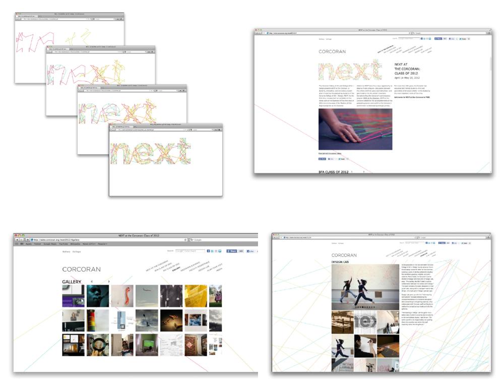 NEXT_Web