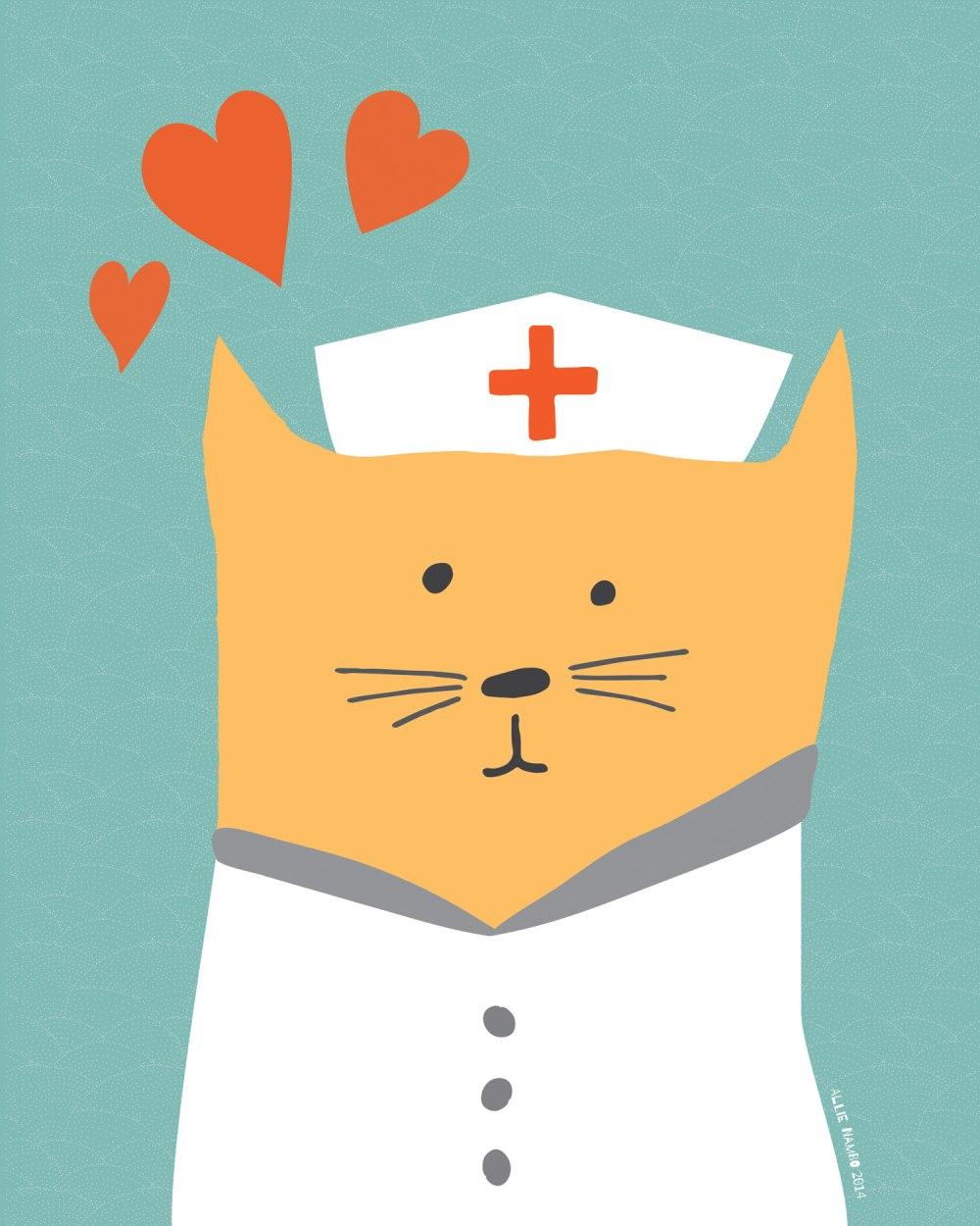 NurseCat_Web02