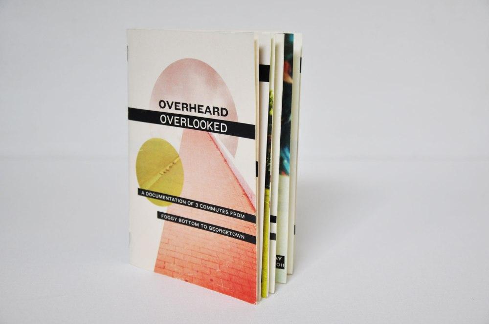 OverheardOverLooked04