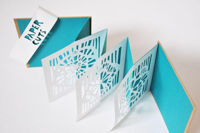 PaperCuts_02_Nambo