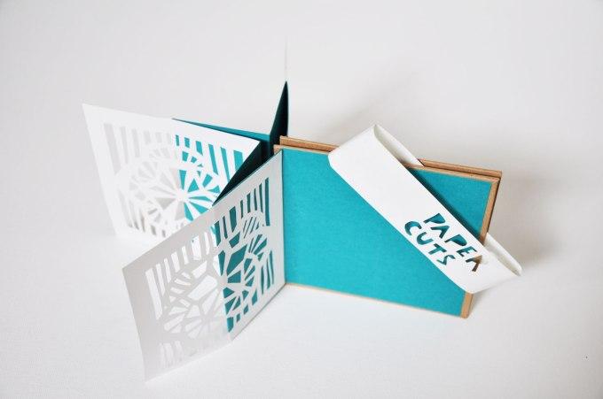PaperCuts_03_Nambo