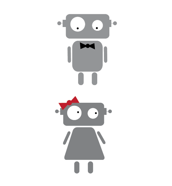Robots_Nambo