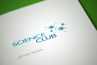 Science Club
