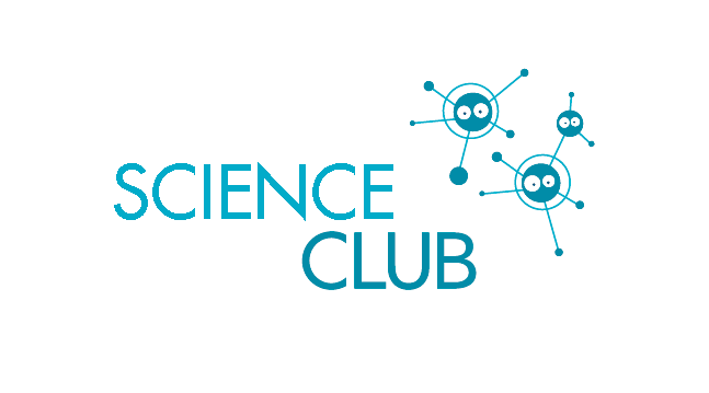ScienceClubLogo_Nambo