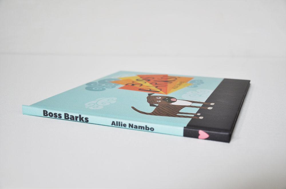 AllieNambo_BossBarks