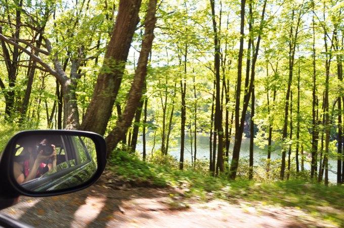 Camping_OaklandMD_Nambo01