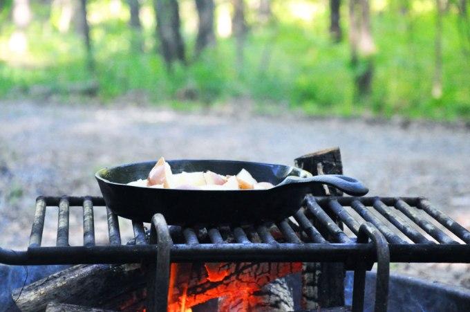 Camping_OaklandMD_Nambo18