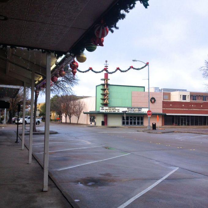 TexasRoadTrip_Dec201414