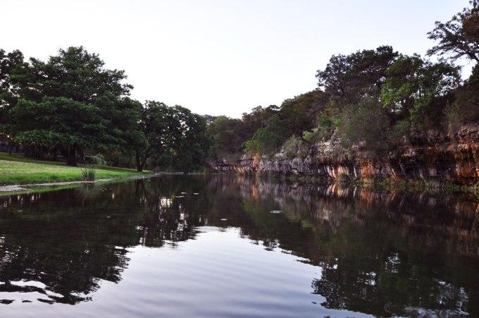 Texas_Nambo14_072015