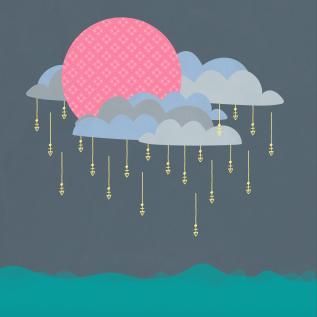 Pink Moon DreamScene
